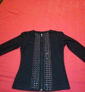 Блузка размер 40-42