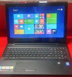 Lenovo IdeaPad G50-70 (mod.20351)