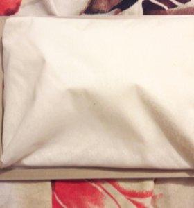 Подставка под кофе в постель