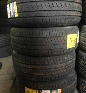 Pirelli Cinturato P1 Verde 205/55 R16