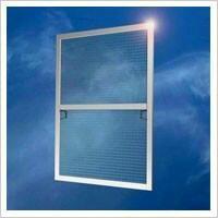 Москитные сетки для окн