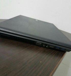 Новый Acer Aspire E5-772G(i3/4Gb/500Gb) гарантия