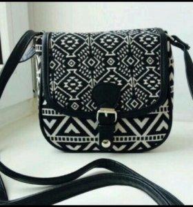 Новая сумка AVON