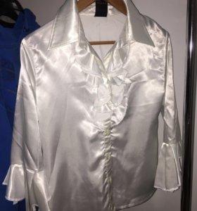 Продаются блузки