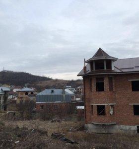 Дом в городе Кисловодске
