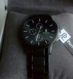 Новые Часы Pierre Lamier