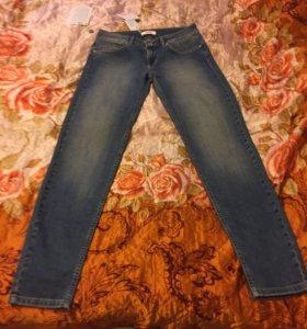 Новые джинсы Blugirl folies