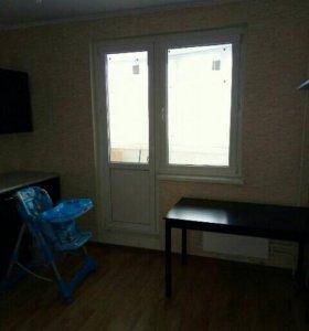 Сниму одно комнатные квартиры в гривнах или весен