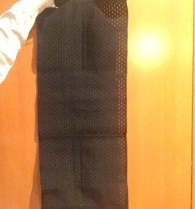 Корсет, 42 -44 размер