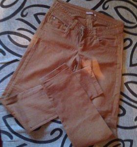 Новые джинсы .🦀