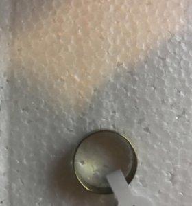 Римское кольцо