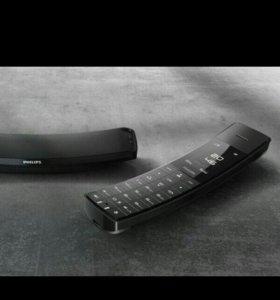 Телефон Philips m888