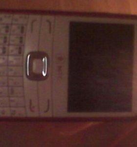 Телефон,новый