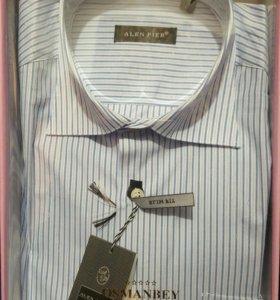 Подарочные рубашки