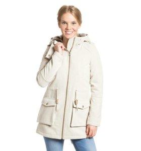 Пальто C&A, p.M