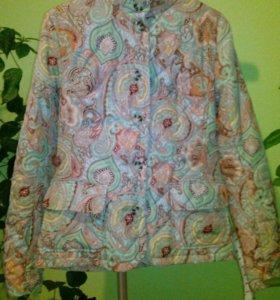 Куртка Baon новая