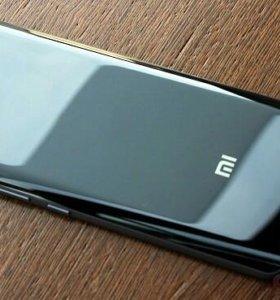 Xiaomi (ксиаоми ми5)Mi5 Prime 64 гб черный