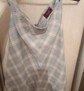 Бесплатно юбка