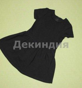P 0549. Платье 92/98