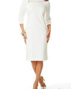Новое платье ARGENT