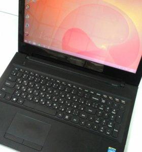 Ноутбук Lenovo G5030 15.6 intel N2840 4Gb 320Gb