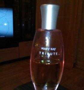 Mary Kay Tribute