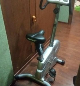 Велотренажер Протеус