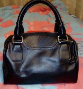 Не большая сумочка