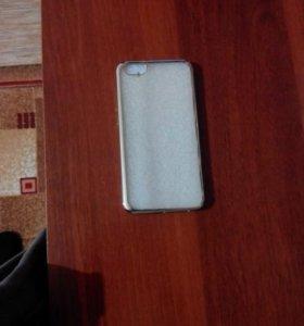 Чехол на айфон 6 6S Plus , 7 7 Plus .