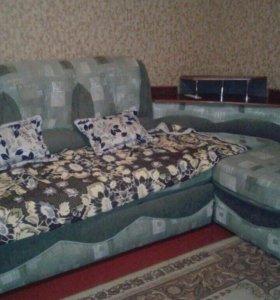 Квартира сдам в Пятигорске