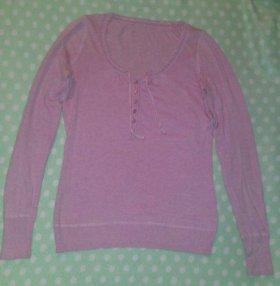 Пуловер Zolla, р. М