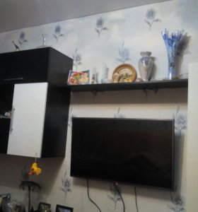 Сниму двух комнатную квартиру