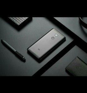 Xiaomi Redmi Note 4 x