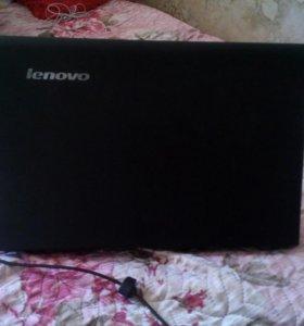 Продам ноитбук Lenovo