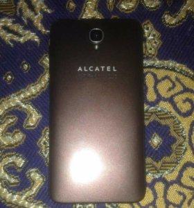 Продам Alcatel one touch