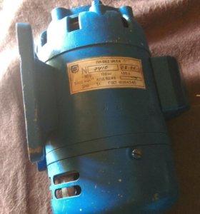 Электродвигатель ПЛ-062 УХЛ4