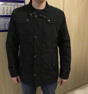 Мужская куртка/ветровка