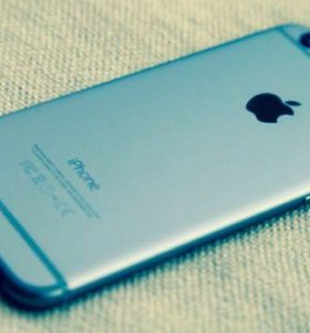 ✅ Айфон 6 16 g новый с гарантией .
