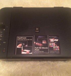 Принтер Canon PIXMA MG2140