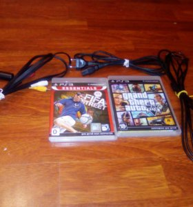 PlayStation3 slim