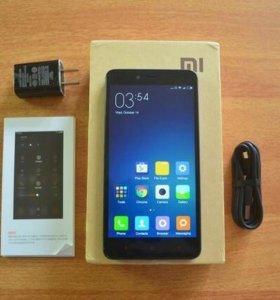 Телефон Xiaomi Redmi 3s