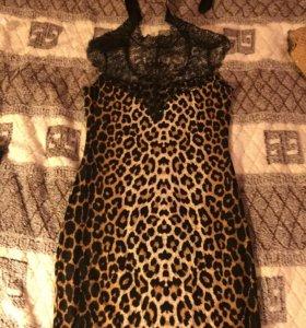 Платье 44р Новое