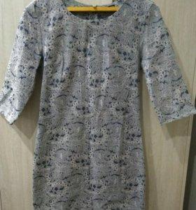 Платье, размер М