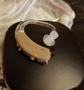 Слуховой аппарат заушный Widex ME - 9