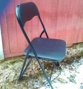 6 стульев Икеа