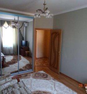 Квартира 112м2