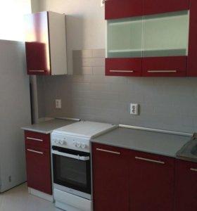 Сдаю 2х-комнатную квартиру в ЖК Панорама
