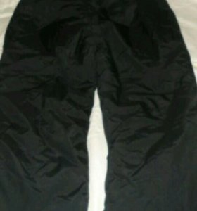 Теплый Водоотталкивающий штаны из хорош качества