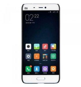 Чехол Nillkin Frosted для Xiaomi Mi5