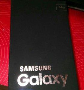Samsung Galaxy S7 64 gb